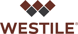 Westile - An Oldcastle Company